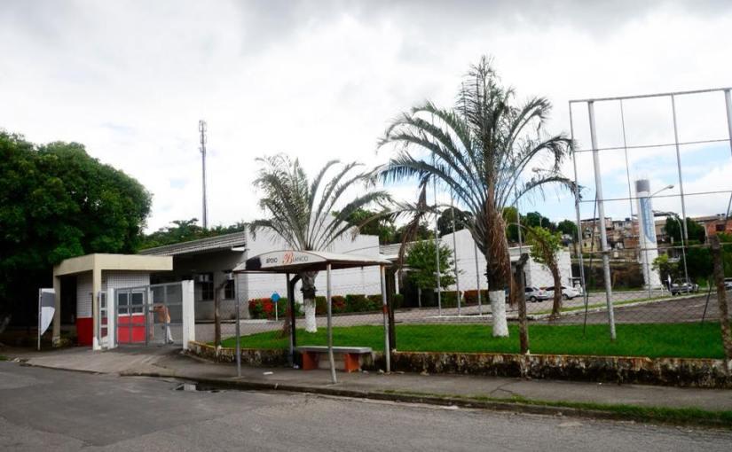 AACD – Prefeitura assumirá asatividades