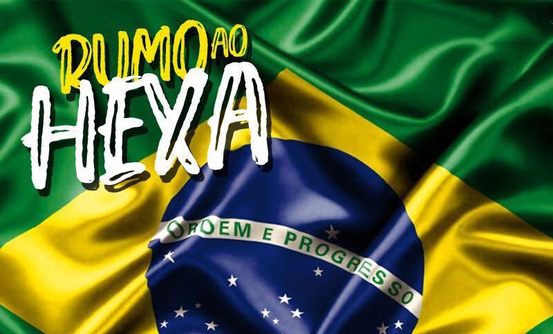 Palpites para Brasil xBélgica